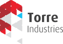 Torre-Industries-Logo