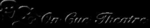 logo-Oncue6