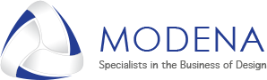 modena-logo
