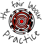 the fair labour practice